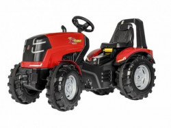 Rolly toys X-Trac Premium Traktor na pedale ( 640010 )