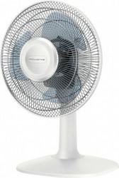 Rowenta VU2310 ventilator