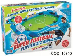 Rs toys fliper ( 109101 )