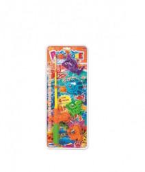 Rs toys pecaros set ( 097736 )