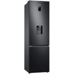 Samsung frizider RB38T650ESA/kombinovani/NoFrost/A++/376L(264+112)/203x60x66cm/dispenzer/inox ( RB38T650ESA/EK )