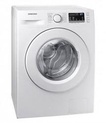 Samsung mašina za pranje i sušenje WD80T4046EELE ( 0001190465 )