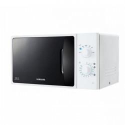 Samsung ME71A BOL mikrotalasna rerna