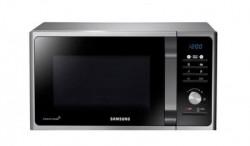 Samsung mikrotalasna MG23F301TASOL ( 0001189380 )