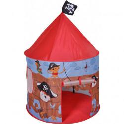 Šator za decu Pirat Knorr ( 55501 )