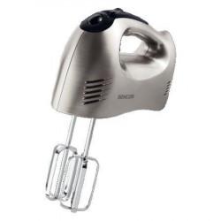 Sencor ručni mikser SHM 6203SS