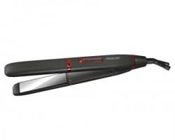 Sencor SHI 1100BK pegla za kosu