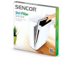 Sencor SHX 004 filter za ovlaživač vazduha