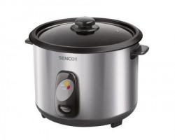 Sencor SRM 2800SS rice cooker