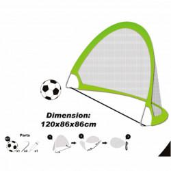 Set golova za fudbal VELIKI 0178404 ( 20589 )