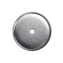 Sintro magnet okrugli 36x7mm ( BN207543 )