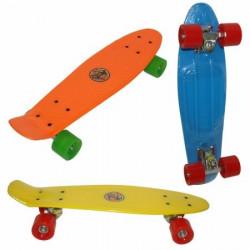 Skateboard ( 22-807000 )