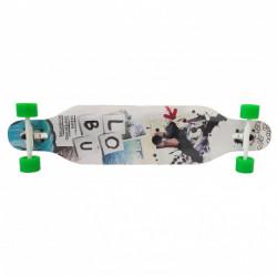 Skejtbord NITRO za decu 104x23cm - Motiv 2 ( TS-4109 )