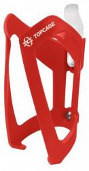 SKS boca-nosac pvc topcage red ( 190441-R )