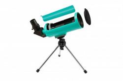 SkyWatcher acuter 60mm demonstration maksutov-cassegrain telescope ( SWM60D )