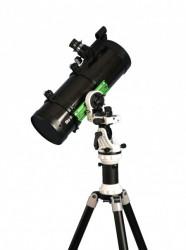 SkyWatcher skyhawk-1145PS (114/500) newtonian reflector on avant mount ( SWN1145Avant )