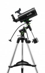 SkyWatcher skymax-102 maksutov-cassegrain on NEQ2 mount 102/1300 ( SWM102NEQ2 )