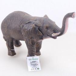 Slon 40 cm ( 66-013000 )