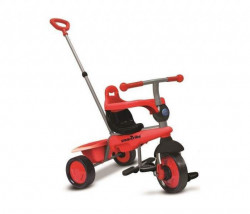 Smart Trike Tricikl Breeze red ( 6090500 )