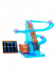 Solar Roler Koster