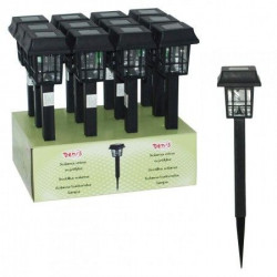 Solarna ubodna svetiljka, LED ( 80-810000 )