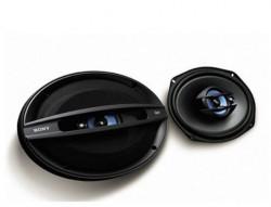 """Sony XSF6937 Auto zvucnik 6""""x9"""""""