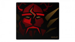 Spawn Perun Mouse Pad ( 029790 )