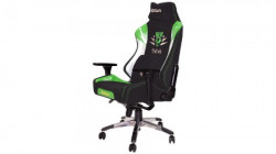 Spawn Veles Edition Gaming Chair ( 192627 )