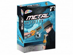 Spijunski set detektiv za metal ( 21873 )