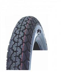 Spoljašnja guma 3.00-18 TT ZHX-504 ( 370005 )