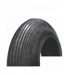 Spoljašnja guma za kolica 4.00-8 (400x100) 4PR line ( 410004 )