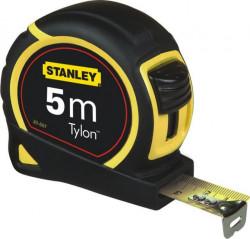 Stanley 1-30-697 Metar Tylon 5m