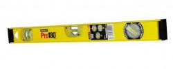 Stanley 1-42-921 Libela Pro 180 sa uglomerom 80cm