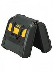 Stanley 1-94-231 torba za alat Fatmax - organizatorska