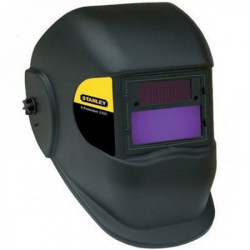 Stanley automatska maska za zavarivanje ( HELMET2000 )