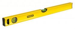 Stanley STHT1-43103 Libela Stanley 3 60cm
