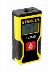 Stanley STHT9-77425 laserski daljinomer 9m džepni