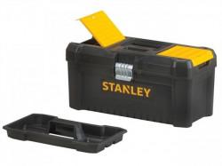 Stanley STST1-75518 Kutija za alat