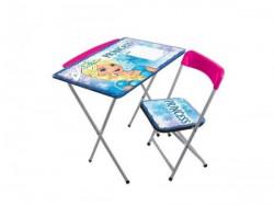 Sto i stolica PRINCESS FR58550 ( 49/58550 )