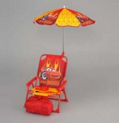 Stolica sa suncobranom Disney IPAE ( 09/045 )