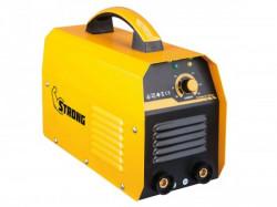 Strong aparat za zavarivanje swi 120-2.5 invertorski ( 070120027 )