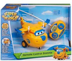 Super krila transformer TW710720 ( 16868 )