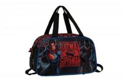 Superman Putna torba ( 2583351 )