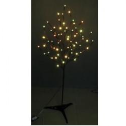 Svetlece drvo LED-64kom, bele ( 52-496000 )
