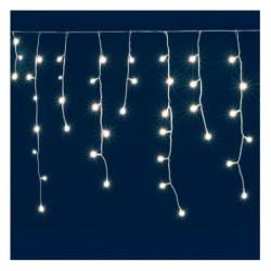 Svetleći niz sa 100 hladno belih LED dioda ( KAF100L5M )
