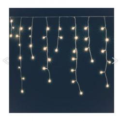 Svetleći niz sa 200 toplo belih LED dioda ( KAF200L/WW )