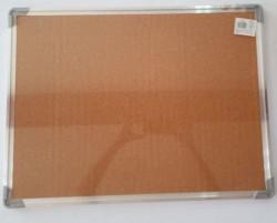 Tabla plutana 60x45cm 3008 ( 33/10420 )