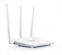 Tenda F303 wireless router N300 ( NETF303 )