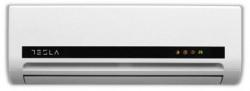Tesla CSG-09HVR1 zidna unutrasnja jedinica za Multi split sistem,' ( 'CSG-09HVR1' )