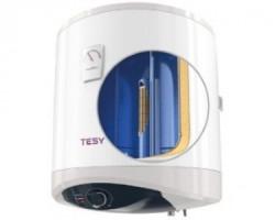 Tesy GCV 5047 16D C21 TS2R Bojler Modeco ceramic emajlirani 50L